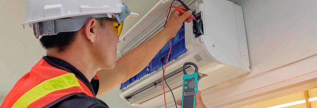 Telltale Signs of a Bad AC Thermostat – Our Guide