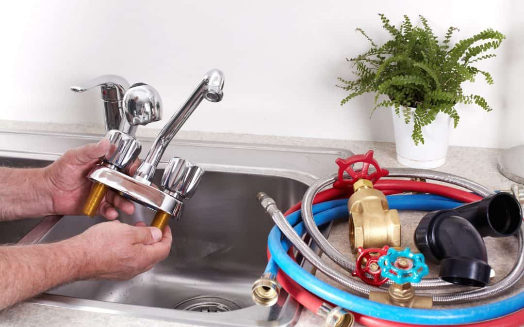 How to Repair a Slow-Running Sink – Our Guide