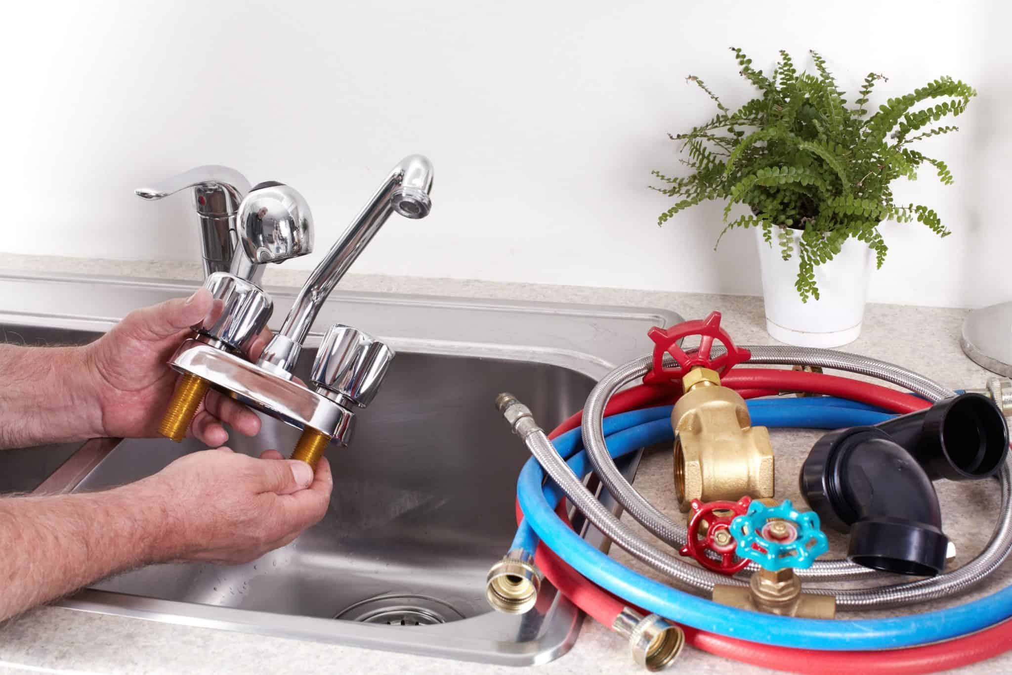 Morey Plumbing, Heating & Cooling, Inc. - AC and Heating Installation