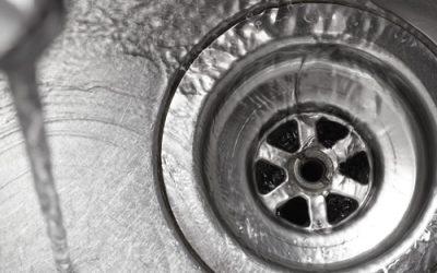 Reasons Why Your Kitchen Sink Might Be Blocked – Plumbing 101