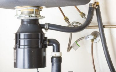 What To Do If My Garbage Disposal Unit Stops Working
