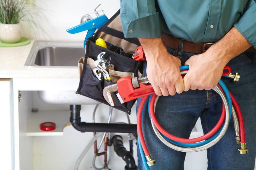 What To Inspect Regularly To Prevent Plumbing Problems