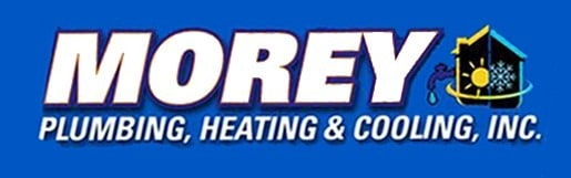 Heating Repairs In San Diego: How To Choose The Right Service Company