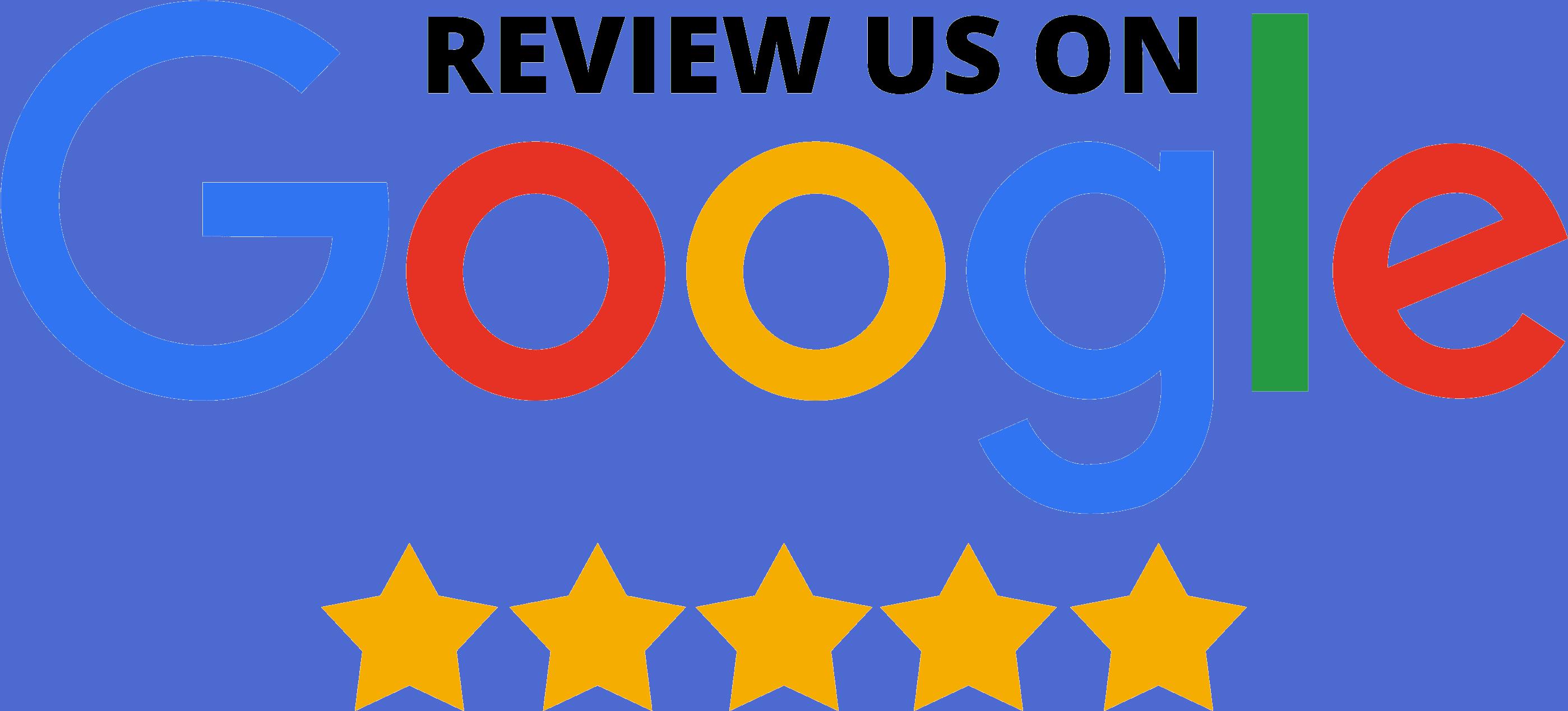 213-2132969_white-impact-physio-googlereviewlogowhite-review-us-on-google