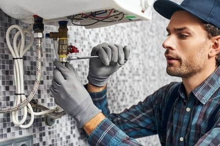 san diego plumbers san diego ac repair san deigo heating repair san diego drain cleaning san diego ac maintenance