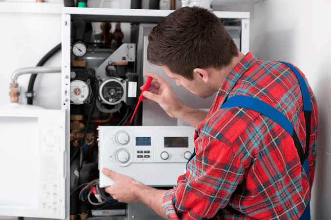 Furnace Repair San Diego, CA: Signs That You Will Need To Get Your Furnace Fixed