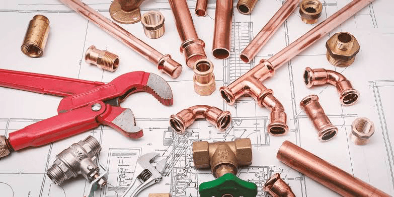 Plumbing Repairs, San Diego: Steps That You Need To Do Before Hiring One