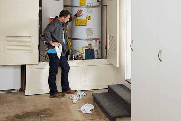 Water Heater Repair: What To Look For In A Water Heater Repair Expert