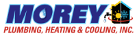 Morey-logo-1920w